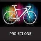 ISEC Bike Shop - Carroll, IA