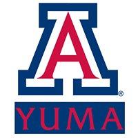 UA Yuma