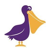 Pelican's Snoballs- Belmont