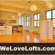 WeLoveLofts.com