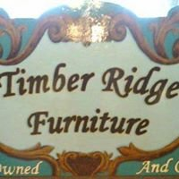 Timber Ridge Furniture