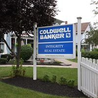 Coldwell Banker Integrity Real Estate   Lewiston Office