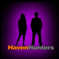 Haven Hunters