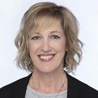 Tracy Wallingford, Realtor
