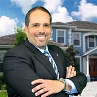 José Marrero-Your Mortgage Loan Originator Florida