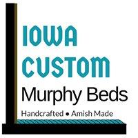 Iowa Custom Murphy Beds, LLC