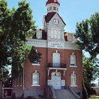 Beaver County (Utah)