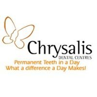 Chrysalis Dental Centres