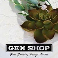 Gem Shop & Diamond Source, L.L.C.