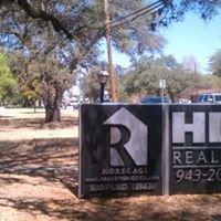 HD Realty & Property Management