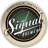 Signal Brewing Company