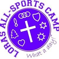 Loras All-Sports Camp