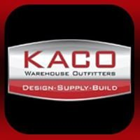KACO Warehouse Outfitters