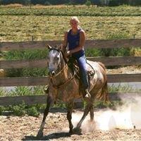 Skye's the Limit Horsemanship