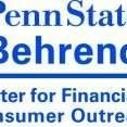 The Center for Financial and Consumer Outreach
