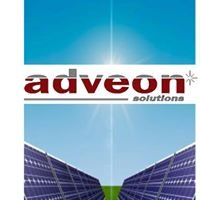 Adveon Solutions, Inc