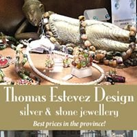 Thomas Estevez design