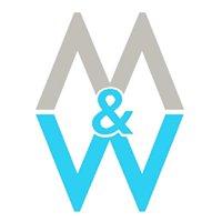 M&W Feed Service Ltd.