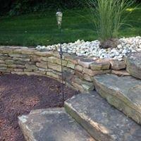 Easy Living Landscape Services & More LLC