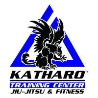 Katharo Training Center