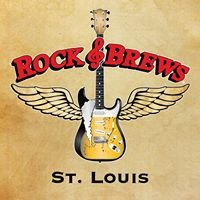 Rock & Brews St. Louis