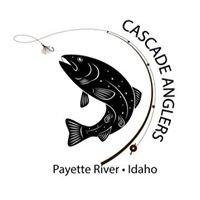 Cascade Anglers