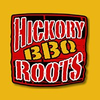 Hickory Roots BBQ