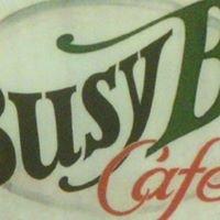Busy B's Cafe Inc