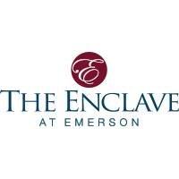 Enclave at Emerson