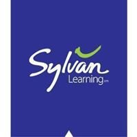Sylvan Learning Center of Metairie