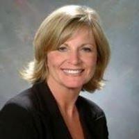 Lisa Norton Reese Realtor - C. Dan Joyner Realtors