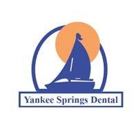 Yankee Springs Dental