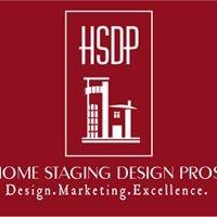 Home Staging Design Pros LLC