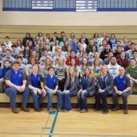 Mineral Point FFA Chapter