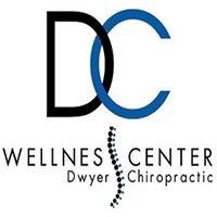 DC Wellness Center