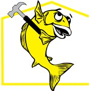 The Big Fish Contracting Company
