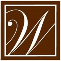 Wagner Cabinetry and Design