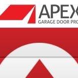 Apex Garage Door Pros Inc.