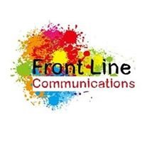 Frontline Communications