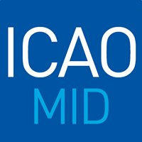ICAO Middle East Regional Office