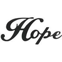 Hope Center Free Store
