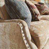Porter's Carpet & Furniture