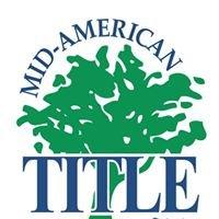 Mid-American Title Company