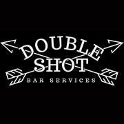 Double Shot Bar Services