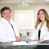 Del Mar Dental Arts
