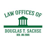 Law Office of Douglas T. Sachse