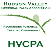 Hudson Valley Cerebral Palsy Association