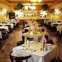 Caruso's Ristorante Italiano