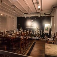 Appearances Marketing & Promotion