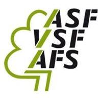 Verband Schweizer Forstpersonal VSF